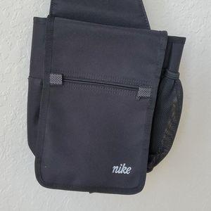 nike rn 56323 backpack black new no tags